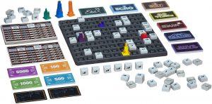 Acquire 2016 - components